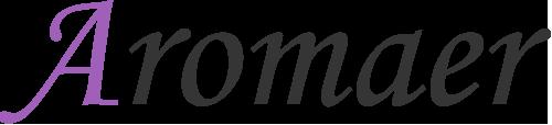 Aromaer(アロマー)高円寺メンズエステ&レディースエステ アロマトリートメントサロン